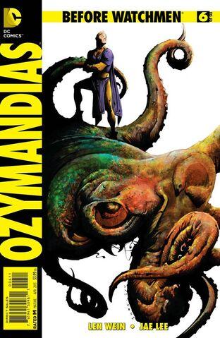 File:Before Watchmen Ozymandias Vol 1 6.jpg