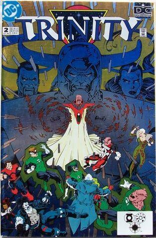 File:DC Universe Trinity 2.jpg