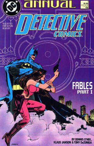 File:Detective Comics Annual 1.jpg