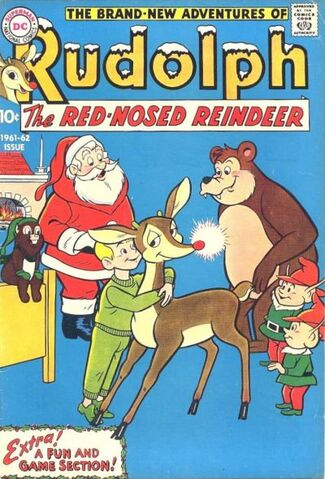 File:Rudolph the Red-Nosed Reindeer Vol 1 12.jpg