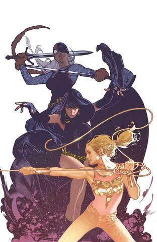 File:Teen Titans Vol 3 88 Textless Variant.jpg