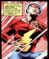 Flash Jay Garrick 0034
