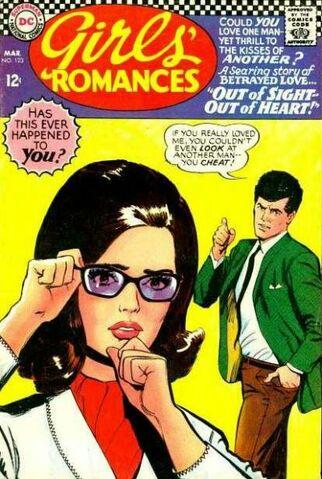 File:Girls' Romances Vol 1 123.jpg