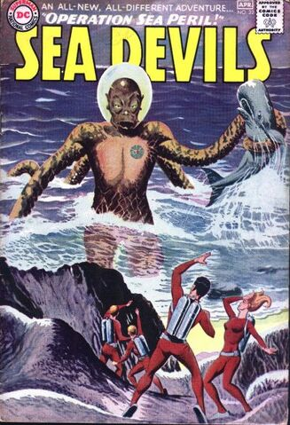 File:Sea Devils 22.jpg