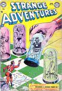 Strange Adventures 35