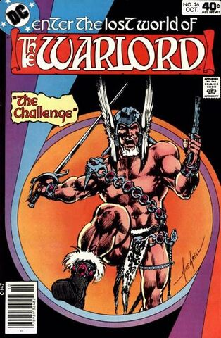 File:Warlord Vol 1 26.jpg