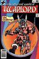 Warlord Vol 1 26