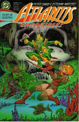 File:Atlantis Chronicles Vol 1 5.jpg