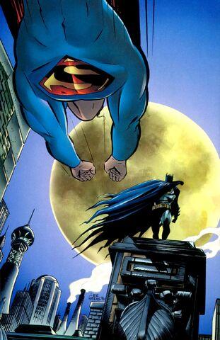 File:Batman 0543.jpg