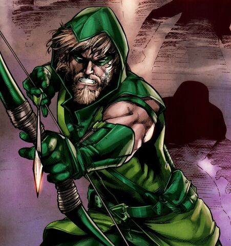 File:Green Arrow 0036.jpg