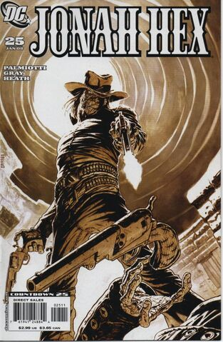 File:Jonah Hex Vol 2 25.jpg