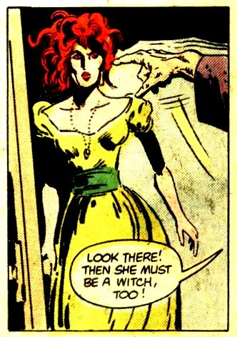 File:Mary Queen of Blood 0009.jpg