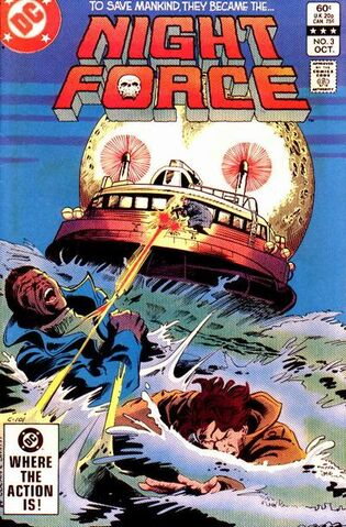 File:Night Force Vol 1 3.jpg
