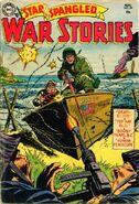 Star Spangled War Stories Vol 1 24