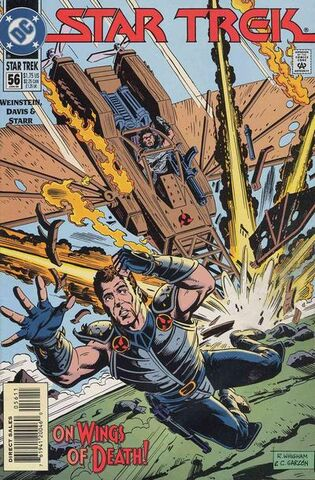 File:Star Trek Vol 2 56.jpg