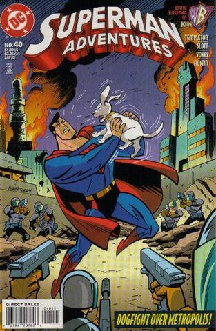 File:Superman Adventures Vol 1 40.jpg
