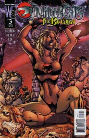 File:Thundercats The Return Vol 1 3.jpg
