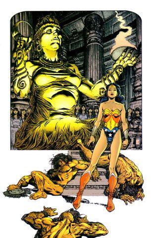 File:Wonder Woman 0287.jpg