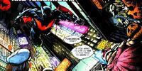 Jokerz (Batman in Bethlehem)