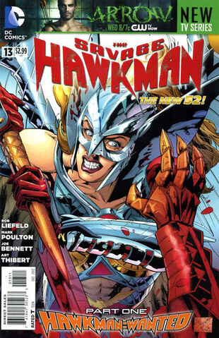 File:Savage Hawkman Vol 1 13.jpg