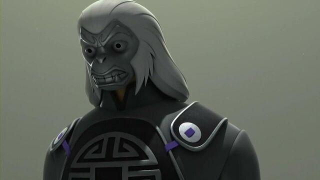 File:Silver Monkey (Beware the Batman).JPG