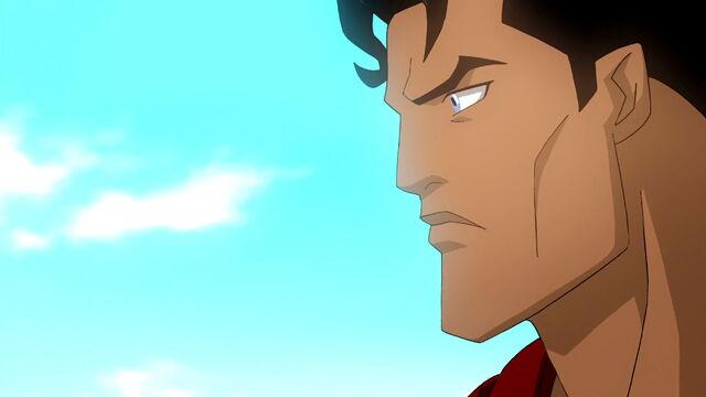 File:Superman Superman-Batman 021.jpg