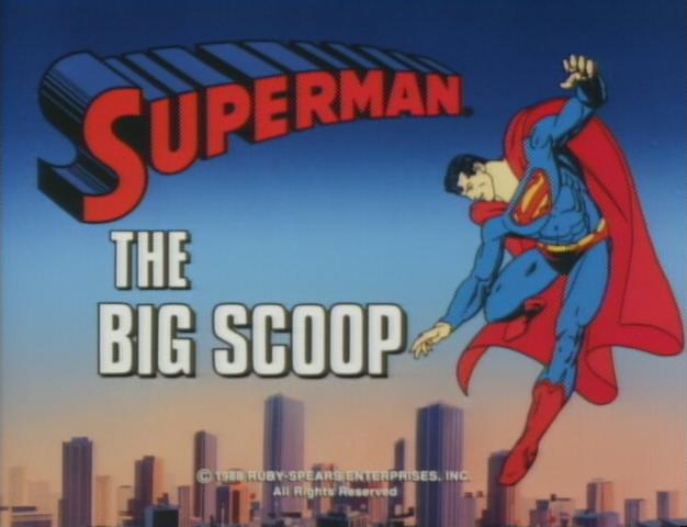 File:The Big Scoop.png