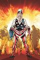 Uncle Sam 003