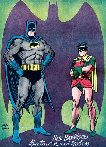 File:Batman Silver Age 002.jpg