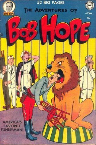 File:Bob Hope 7.jpg