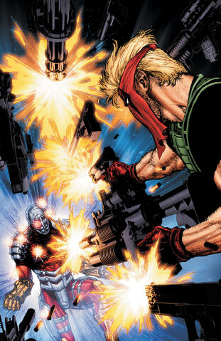File:Grifter Vol 3 15 Textless.jpg