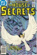 House of Secrets v.1 154