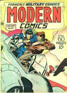Modern Comics Vol 1 57