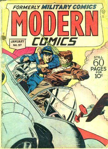File:Modern Comics Vol 1 57.jpg