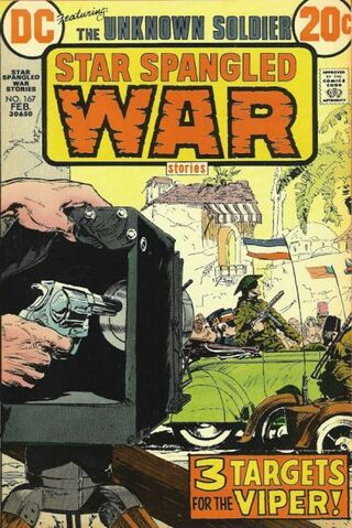 File:Star-Spangled War Stories Vol 1 167.jpg