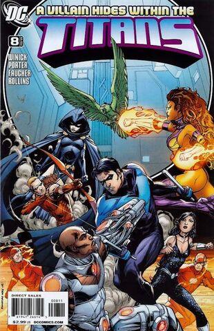 File:Titans Vol 2 8.jpg