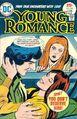 Young Romance Vol 1 205