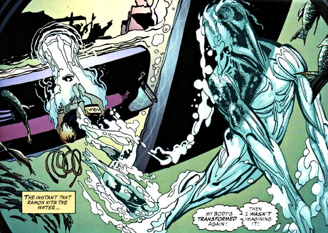 File:Aquaman Just Imagine 004.jpg
