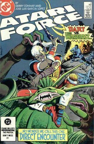File:Atari Force Vol 2 2.jpg