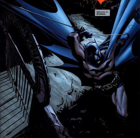 File:Batman 0412.jpg