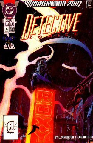 File:Detective Comics Annual 4.jpg