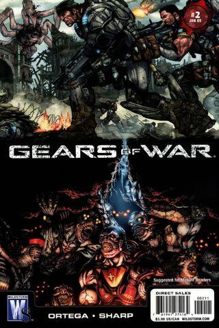 File:Gears of War 2.jpg