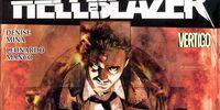 Hellblazer Vol 1 220