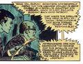 Julius Schwartz (Aquaman 51)