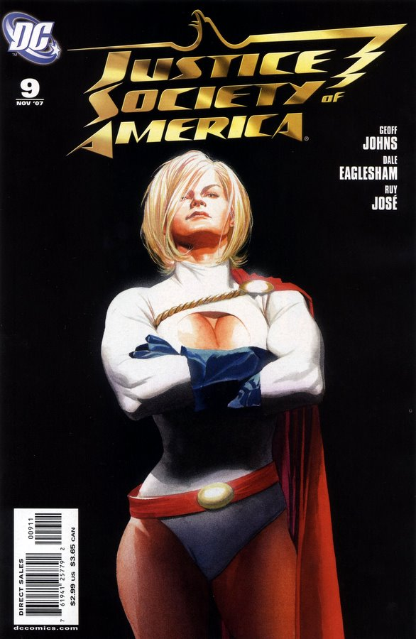 http://vignette1.wikia.nocookie.net/marvel_dc/images/5/50/Justice_Society_of_America_v.3_9A.jpg/revision/latest?cb=20070923124659
