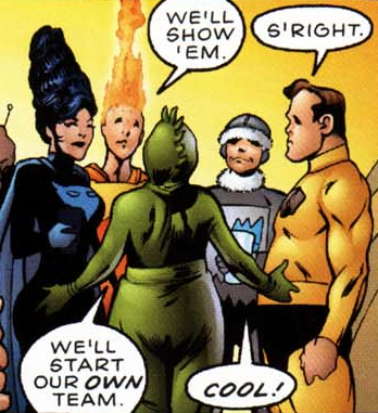 File:Legion of Substitute Heroes Superboy's Legion 001.png
