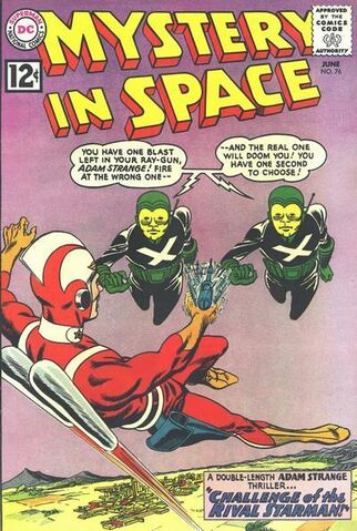 File:Mystery-in-space 76.jpg