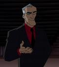 Tony Zucco The Batman 001