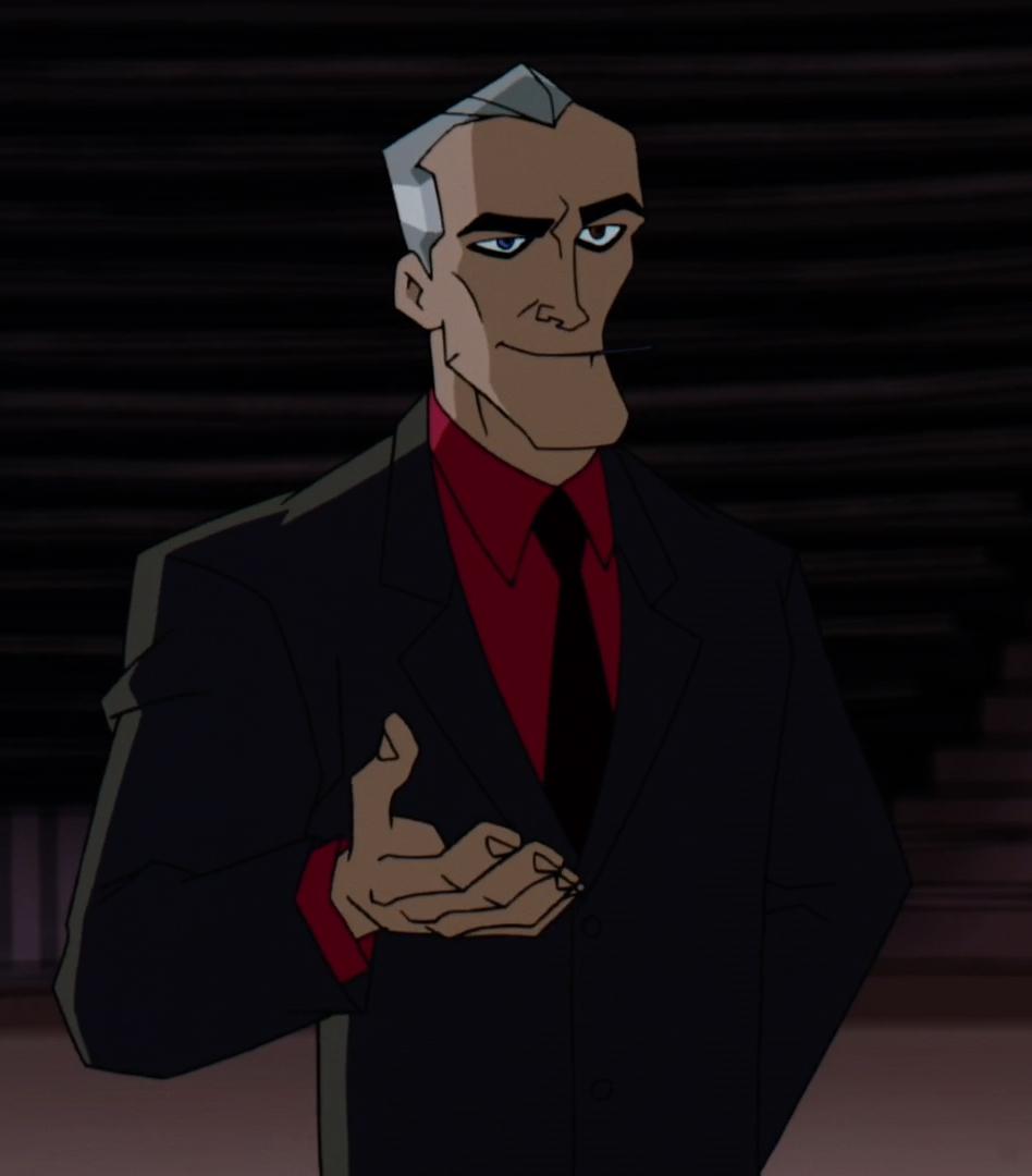 File:Tony Zucco The Batman 001.png