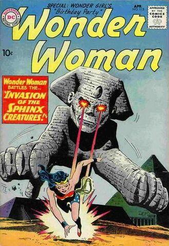 File:Wonder Woman Vol 1 113.jpg